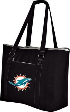 Miami Dolphins Tahoe Cooler Tote
