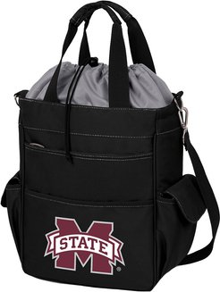 Mississippi State Bulldogs Activo Cooler Tote