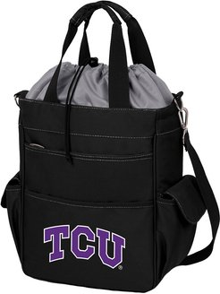 TCU Horned Frogs Activo Cooler Tote
