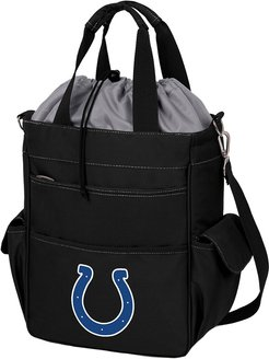 Indianapolis Colts Activo Cooler Tote