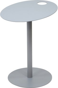 Worldwide Home Enzo Accent Table