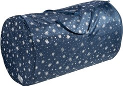 Honey-Can-Do Deluxe 5ft Tree Storage Bag