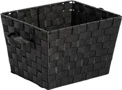 Honey-Can-Do Set of 2 Woven Baskets