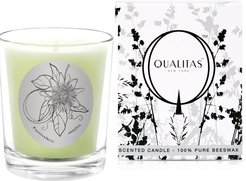 Qualitas Passion Fruit Scented Beeswax Candle