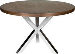 Pangea Remi Dining Table