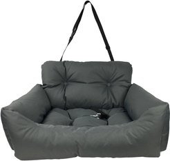 CoPilot Water & Chew Resistant Travel Bed