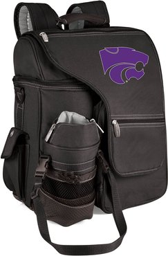 Kansas State Wildcats Turismo Cooler Backpack