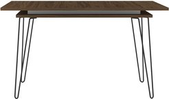 TemaHome Aero Extendable Dining Table