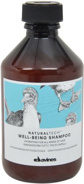Davines Naturaltech Well-Being 8.45oz Shampoo