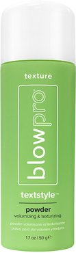 Blowpro 1.7oz Instant Texturizing & Volumizing Powder