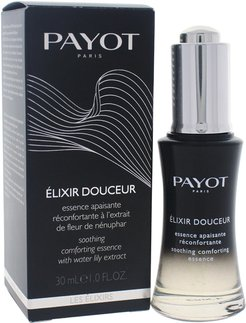 Payot 1oz Elixir Douceur Soothing Comforting Essence