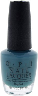 OPI 0.5oz #NL F85 Is That A Spear In Your Pocket Nail Lacquer