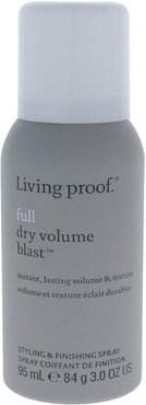 Living Proof 3oz Full Dry Volume Blast