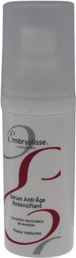 Embryolisse 1oz Anti-Age Re-densifying Serum