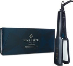 Exclusive Edition 3in1 Interchangeable Plate Multistyle Flat Iron