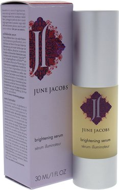 June Jacobs 1oz Brightening Serum