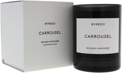 Byredo 8.4oz Carrousel Scented Candle