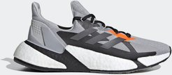 X9000L4 Shoes Grey Two 4 Mens