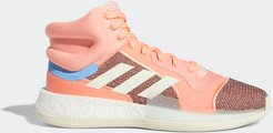 Marquee Boost Shoes Sun Glow 18 Mens