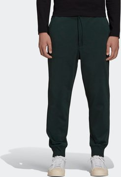 Y-3 CL Track Pants Forest Night XS Mens