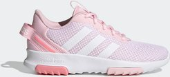 Racer TR 2.0 Shoes Clear Pink 3 Kids