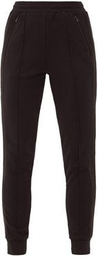 The Hut Thermal Trousers - Womens - Black