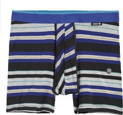 Charles Wholester Boxer Brief