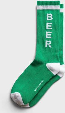 Legacy Athletic Sock with COOLMAX® Technology