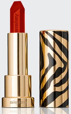 Le Phyto-Rouge Lipstick
