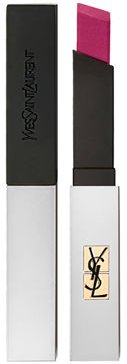 Rouge Pur Couture The Slim Sheer Matte Lipstick