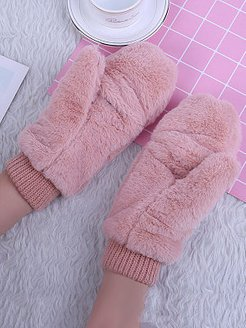 Korea Style Soft Gloves stores and shops, fashion store,