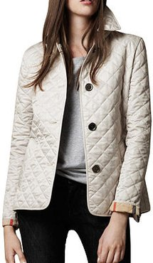 Fold Over Collar Single Breasted Plain Coat clothes shopping near me, online, white winter coat, womens warm winter coats