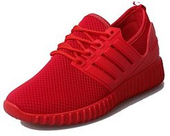 Plain Flat Criss Cross Round Toe Sport Sneakers cheap online shopping sites, clothes shopping near me,