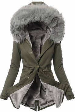 Hooded Plain Coat stores and shops, clothing stores, plain Coats, mens coats sale, jean jacket with fur