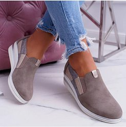 Round Toe Sneakers shop, online shopping sites,