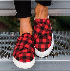 Fashionable Comfortable Sneakers sale, online stores,