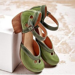 retro block heel sandals clothes shopping near me, online shopping sites,
