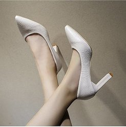 Fashion High Heels online, shoppers stop,