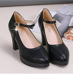 Comfortable High Heels clothes shopping near me, fashion store,