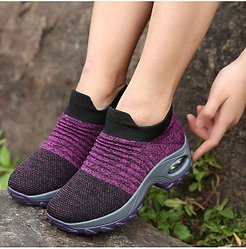 heightened air cushion mom casual shoes shop, online stores,