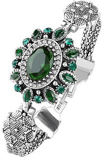 Fashion Lady Bracelet clothing stores, stores and shops,