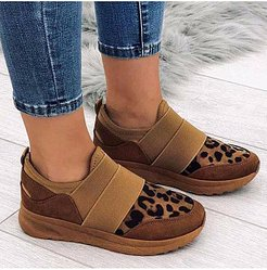 Fashionable Comfortable Sneakers shoping, fashion store,