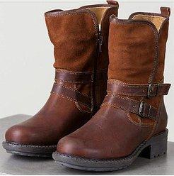 comfortable flat boots online shop, clothes shopping near me,