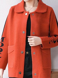 Cardigan thick sweater coat women's top online shop, fashion store, cute winter coats, green jacket women's