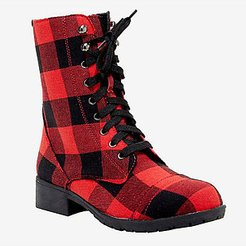 Fashion Martin Boots sale, online shopping sites,
