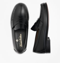 Boys' Penny Loafers