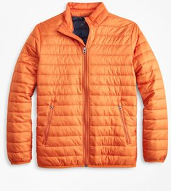 Boys' Kids Puffer Jacket