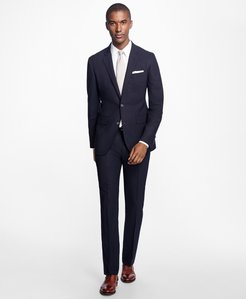 Milano Fit Brookscool Suit
