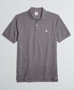 Original Fit Stretch Supima Cotton Performance Polo Shirt
