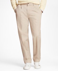 Elliot Fit Stretch Advantage Chino Pants